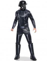Kostume luksus Death Trooper™ til voksne - Star Wars Rogue One™