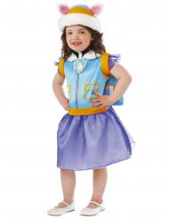 Kostume til piger Everest - Paw Patrol™