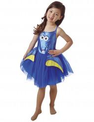Kostume klassisk balletskørt Dory™ til piger - Dory™ til piger