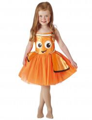 Kostume klassisk Nemo™ til piger - Dory™
