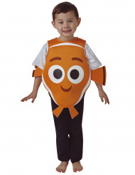 Kostume Nemo™ til børn - Dory™