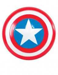 -skjold Captain America™ Civil War til børn Avengers™