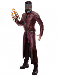 Kostume Star Lord™ voksen - Guardians of the Galaxy™