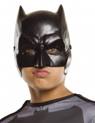 Batman™ Dawn of Justice™ maske barn
