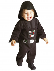 Kostume Darth Vader™ til babyer - Star Wars™