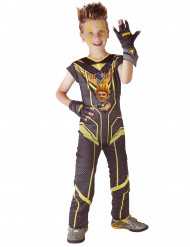 Kostume Zak til børn - Sendokai Champion™