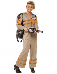 Kostume Ghostbusters™ dame