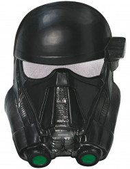 Maske dødstropper - Star Wars Rogue One™