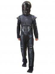 Kostume klassisk K-2SO til teenagere - Star Wars Rogue One™