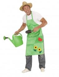 Kittel gartner til voksne