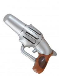 Oppustelig pistol 29 cm