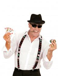 Seler pokerspiller til voksne
