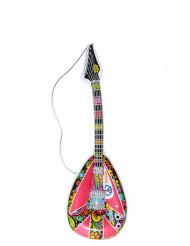 Oppustelig guitar 105