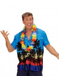 Skjorte turist hawaii til voksne