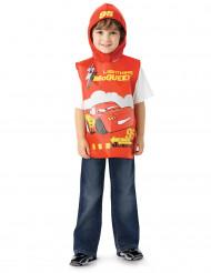 Kostume Cars™ til børn