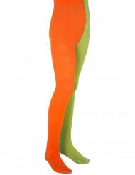 Strømpebukser Pipi Langstrømpe™ til piger