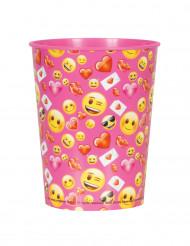 Krus i plast Emoji™