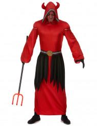 Kostume dæmonsekt herre
