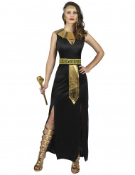 Kostume Nilens Dronning