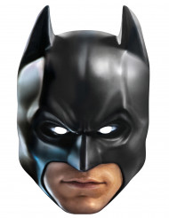 Maske i pap Batman™ Dark Knight