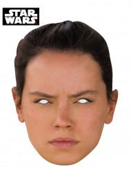 Maske i pap Rey - Star Wars VII™