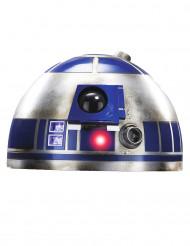 Maske R2-D2 Star Wars™