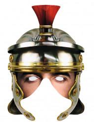 Papmaske Romersk legionær