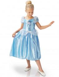 Askepot™ kostume til piger