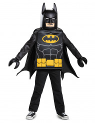 Kostume Klassisk Batman LEGO® Movie til børn