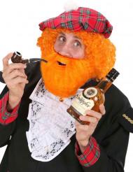 Skæg og overskæg skotsk til voksne