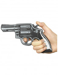 Pistol tegning