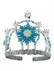 Tiara Elsa Frost™