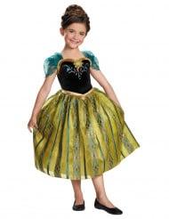 Kostume Anna fra Frozen™