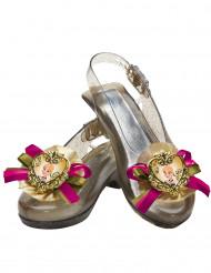 Sandaler Anna Frost™ til piger