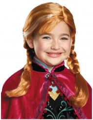 Paryk Anna fra Frost™ til piger