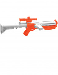 Våben Stormtropperne - Star Wars VII™