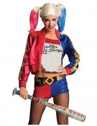 Oppusteligt bat til Harley Quinn - Suicide Squad™