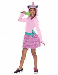 Kostume Jigglypuff Pokémon™ til piger