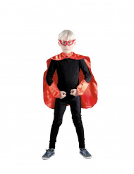Kit superhelt til børn