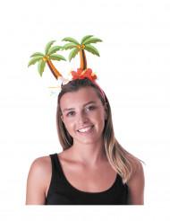 Hårbøjle palmer til voksne