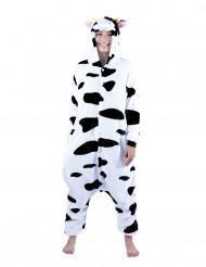 Heldragt ko til voksne