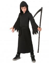 Kostume Manden med leen til børn