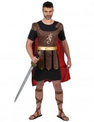 Kostume Gladiator Kriger til mænd