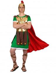 Kostume Romersk Centurion til mænd