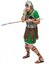 Kostume romersk legionær til mænd