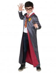 Kostume Trylleskoleelev til drenge
