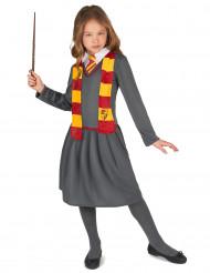 Kostume Trylleskoleelev til piger