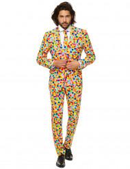 Kostume Mr. konfetti Opposuits™
