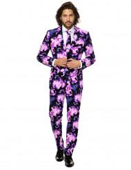 Jakkesæt Mr. Galaxy til mænd Opposuits™