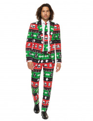 Jakkesæt Mr. Festive Force Star Wars™ Opposuits™